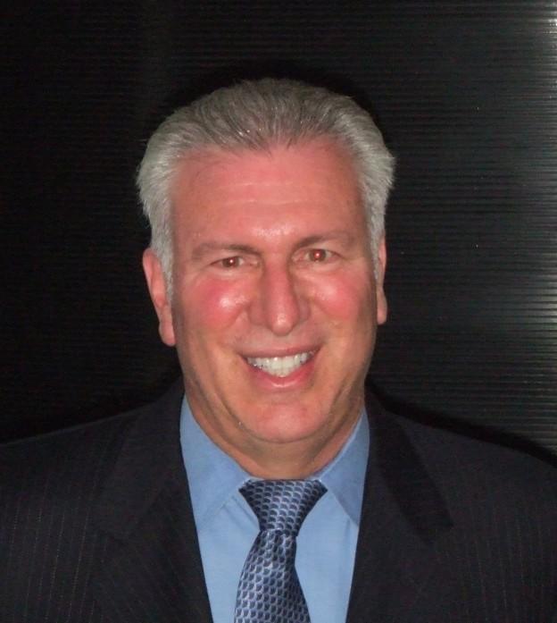 Dr. Steve Sobelman